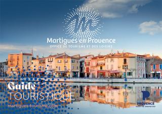 Touristic guide