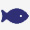 fish-30-2358