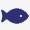 fish-30-2365
