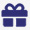 gift-30-2361