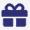 gift-30-2401