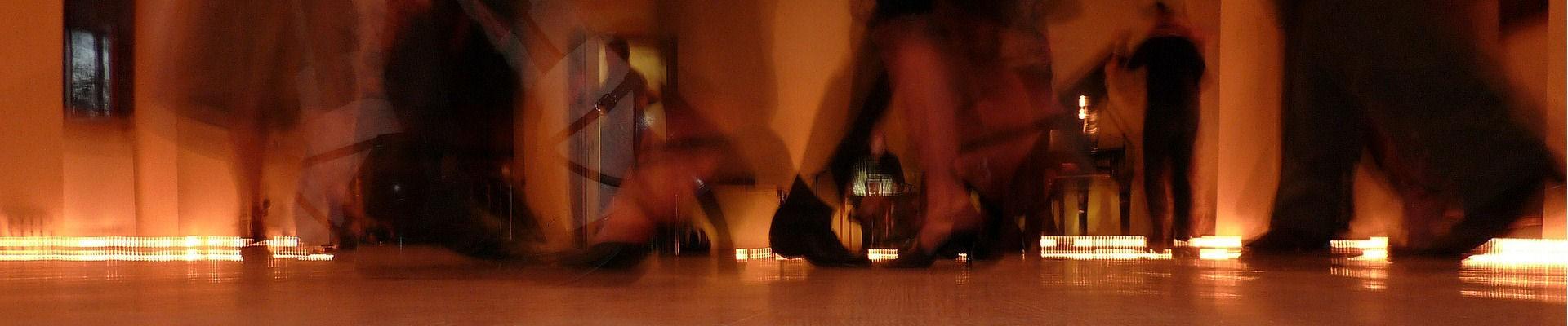 dance-378219-1920-784