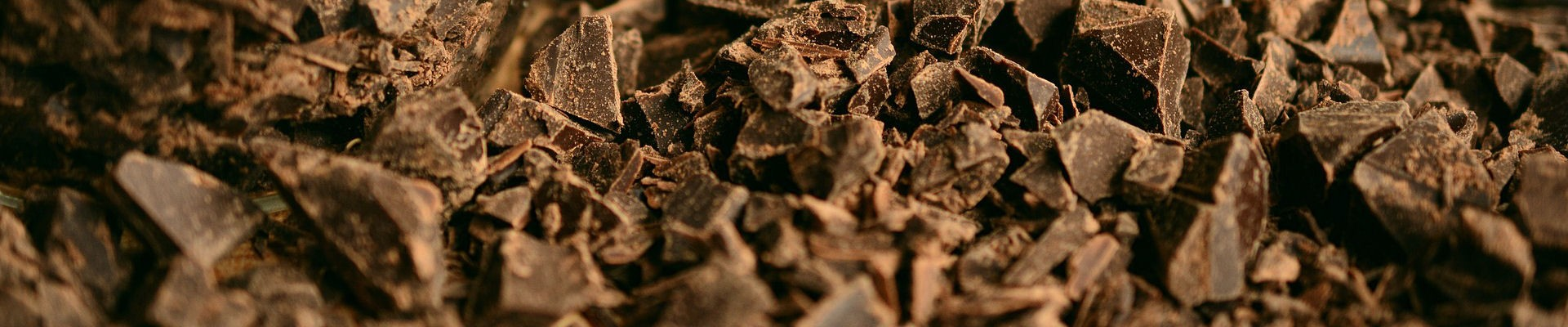 v1-chocolat-400px-843