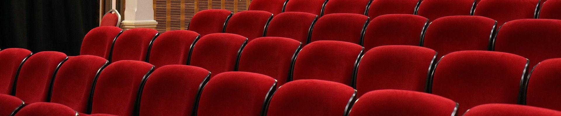 v1-theatre-400px-788