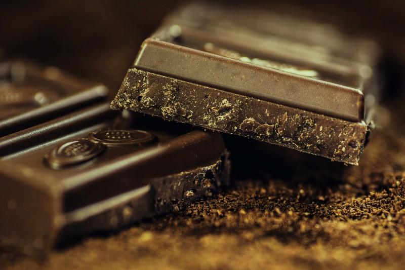 Chocolateros