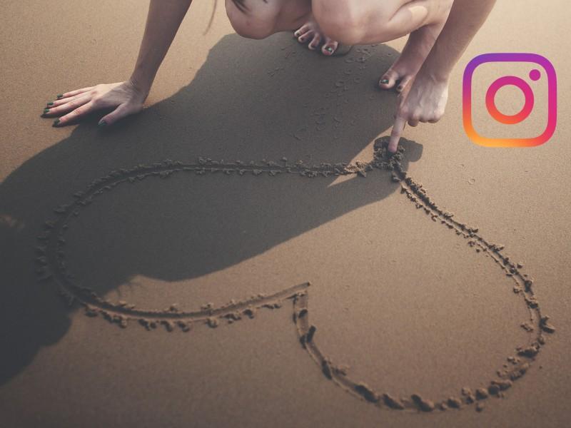 Instagram #martiguestourisme