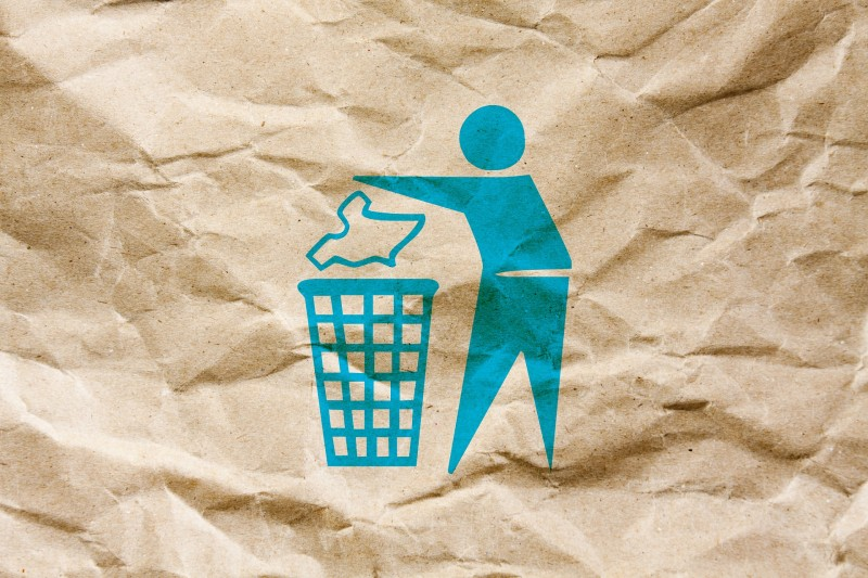 Les Gestes Eco-responsables