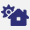 residence-2411