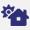 residence-2461