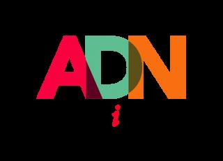 ADN Tourisme
