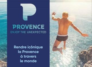 dossier-presse-provence-1389