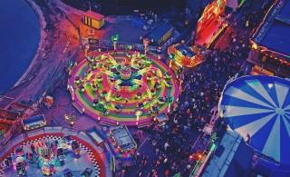 festival-1696329-960-720-1454
