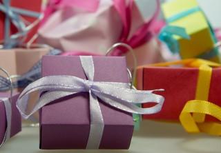 gift-444519-960-720-1087