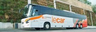 LeCar