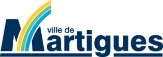 logo-martigues-instit-cmjn-03-886