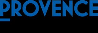 logoprovencetourismepng-5ade0a1de341a-881