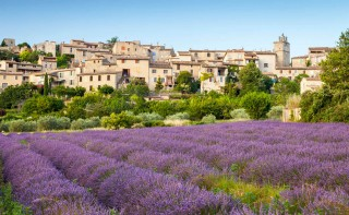 luberon-provence-idees-sorties-villages-1467