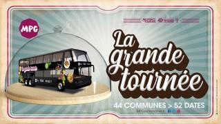 Marseille Provence Gastronomie