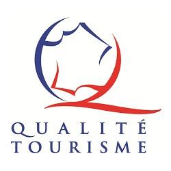 qualite-1010