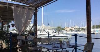 Restaurant L'Authentique Martigues