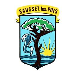 sausset-1011