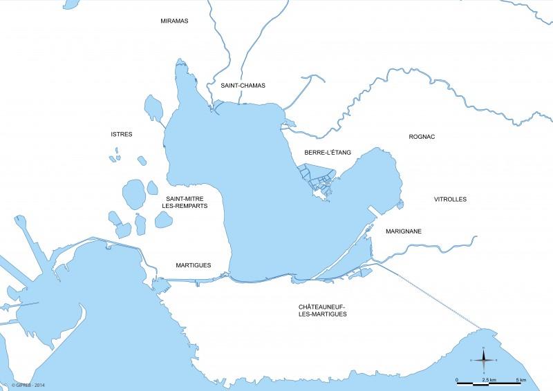 00-carte-etang-de-berre-communes-530-864