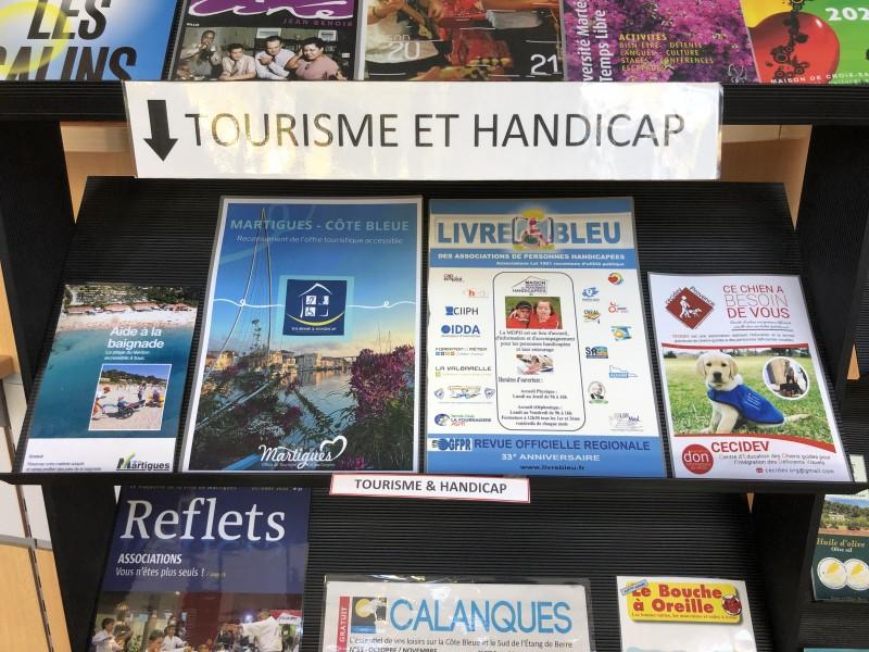 3-toursime-et-handicap-office-de-tourisme-de-martigues-10-1788