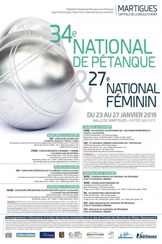 40x60-national-petanque-2019-v3-1294