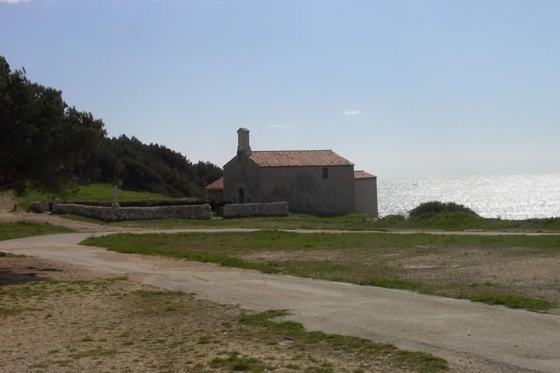 chapelle-sainte-croix-1347