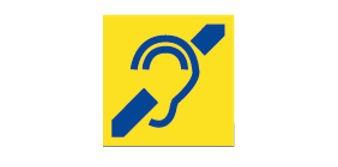 handicap-auditif-1979