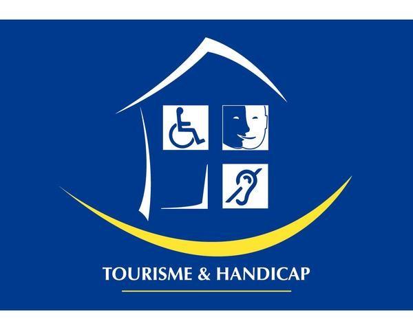 logo-label-tourisme-handicap-840