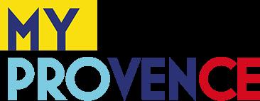 logo-myprovence-2x-1025