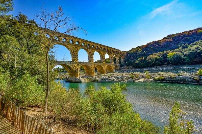 pont-du-gard-1971057-960-720-875