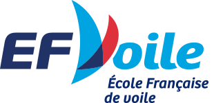 French School of Sailing (EFV)