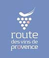 Wine Route of Provence