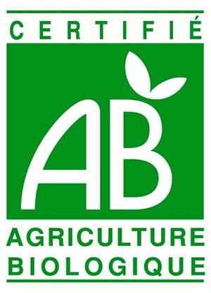 Agricultura ecológica (AB)