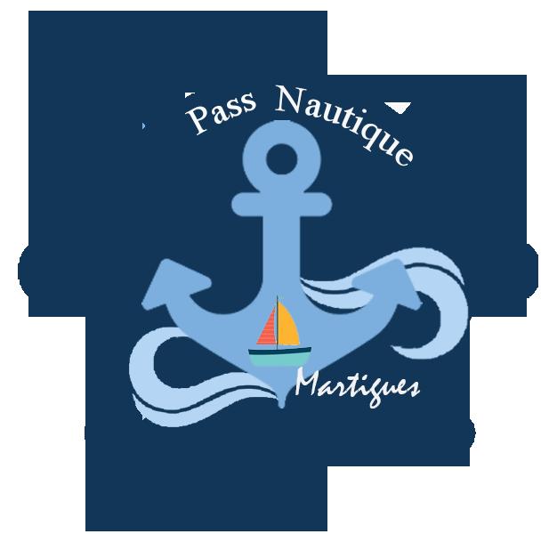 Pass Nautique
