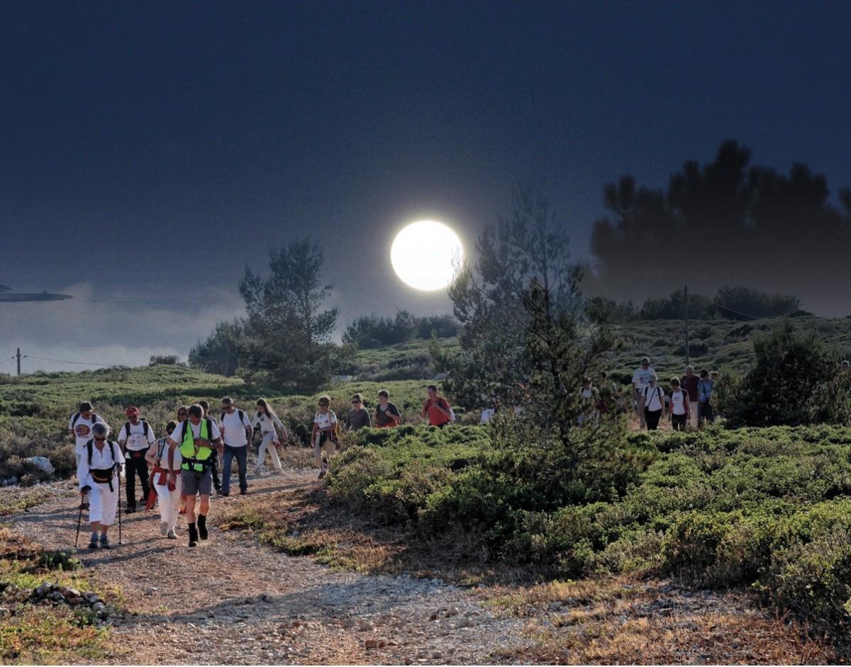 balade-sous-la-lune-125447