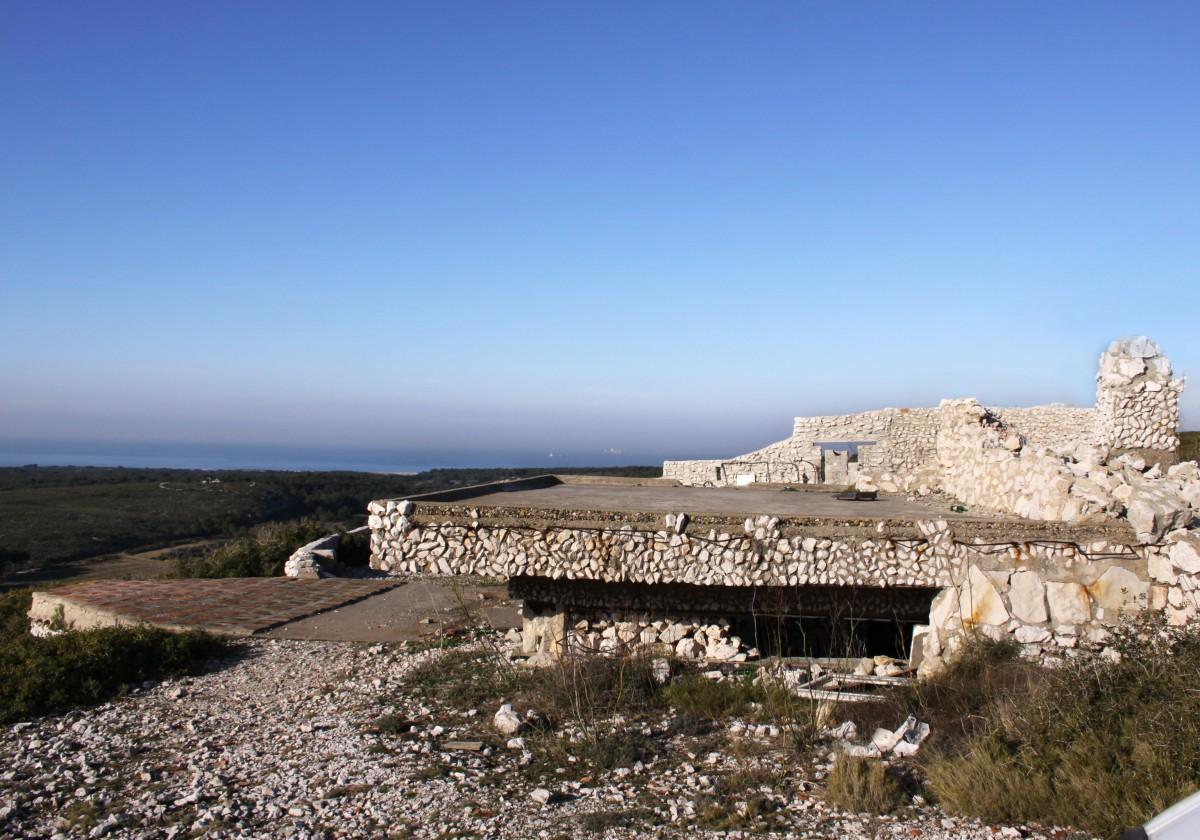 boucle-locale-vestiges-militaires-1-370514-121730