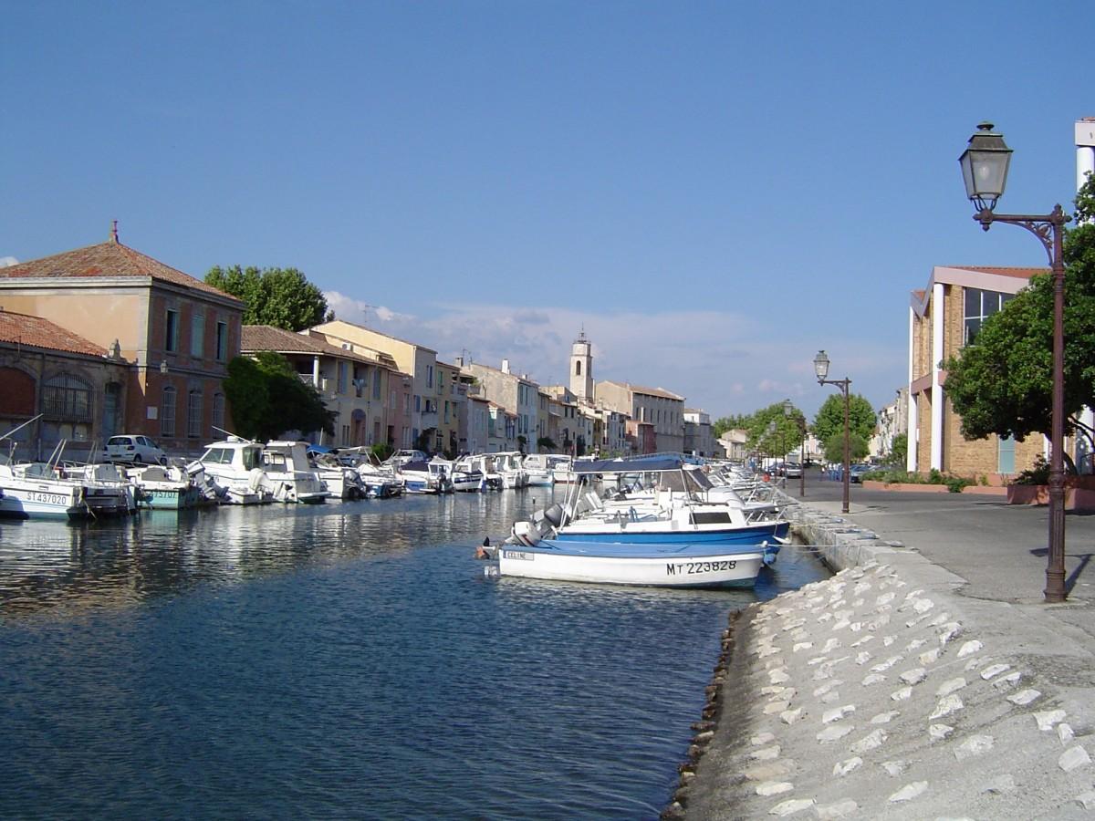 ville-s-tsakiropoulos-office-de-tourisme-de-martigues-ville-156-125453