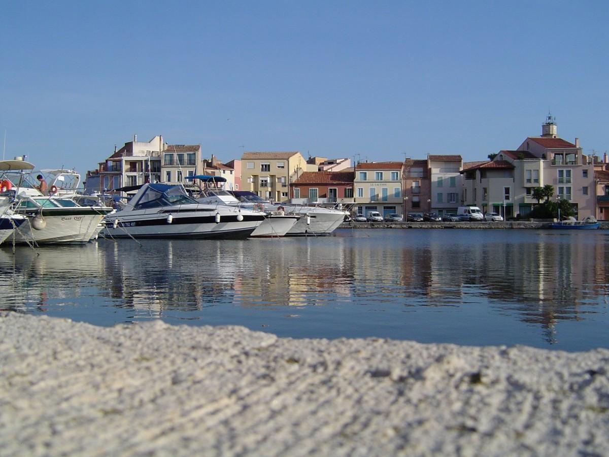 ville-s-tsakiropoulos-office-de-tourisme-de-martigues-ville-16-125456