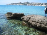 cote-bleue-e-pauleau-office-de-tourisme-de-martigues-cote-bleue-1-125460