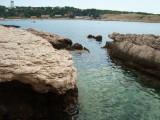 cote-bleue-n-bouisson-office-de-tourisme-martigues-cote-bleue-2-370519-121725