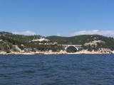 cote-bleue-x-borg-office-de-tourisme-de-martigues-cote-bleue-3-370512-121738