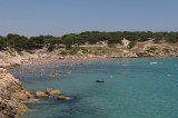 dsc-0088-copieplage-ste-croix-70-x-105-copie-125459