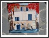 L'Atelier Lionel Aupart