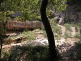 parc-de-figuerolles-spne-nature-12-125432