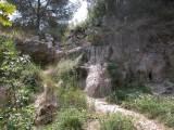 parc-de-figuerolles-spne-nature-4-125433