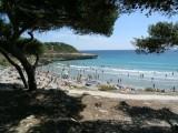 plage-sainte-croix-g-xuereb-cote-bleue-125436