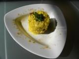 risotto-au-champignons-2-117832